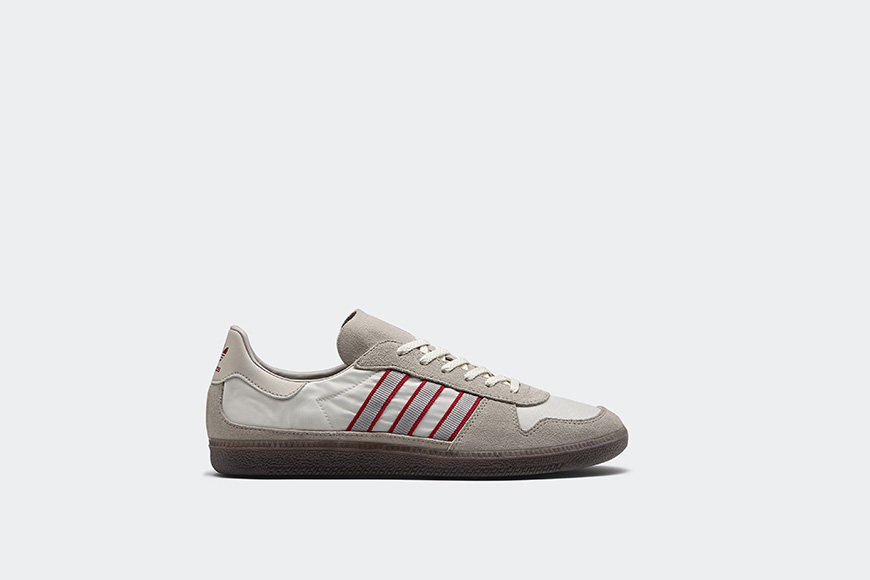 adidas-spezial-ss18-in-post-15 - Four
